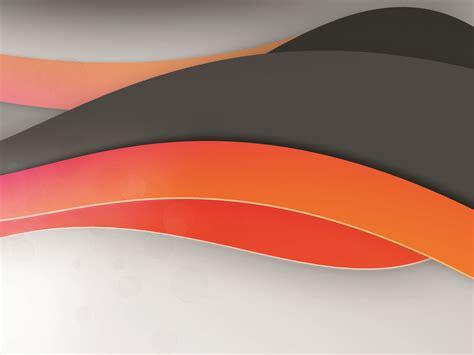 3d backgrounds for ppt slides 3d abstract minimalistic backgrounds presnetation ppt