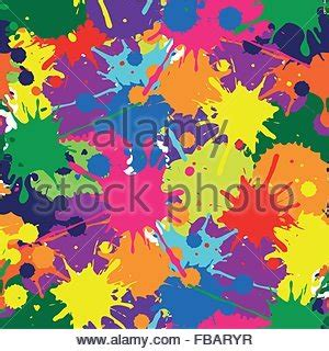 seamless pattern brush illustrator illustrator texture seamless pattern border with colored
