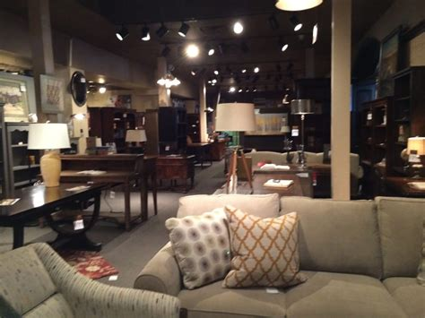 weirs furniture    reviews furniture stores  knox st uptown dallas tx