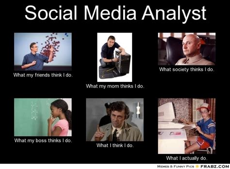 Memes Social Media - business analyst meme related keywords business analyst