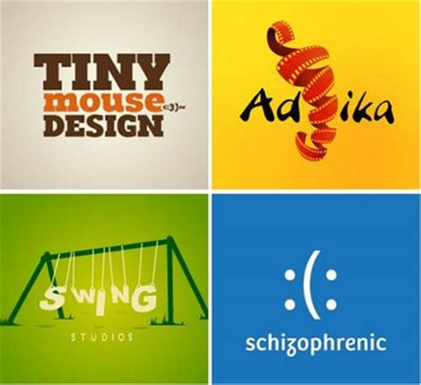design inspiration tips 9 most useful logo designing tips to create a timeless