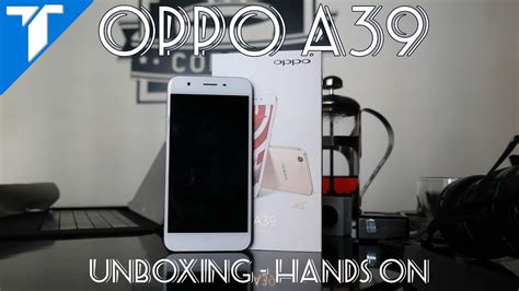 Softcase Batik For Oppo A39 Oppo A39 oppo a39 unboxing on indonesia