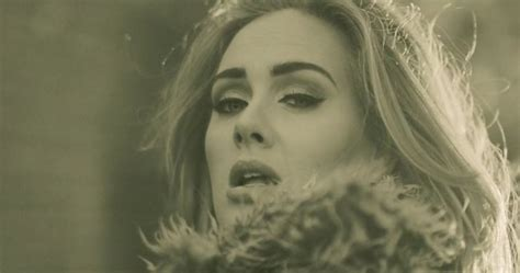 download adele hello mp3 now adele hello sheet music piano notes chords download free