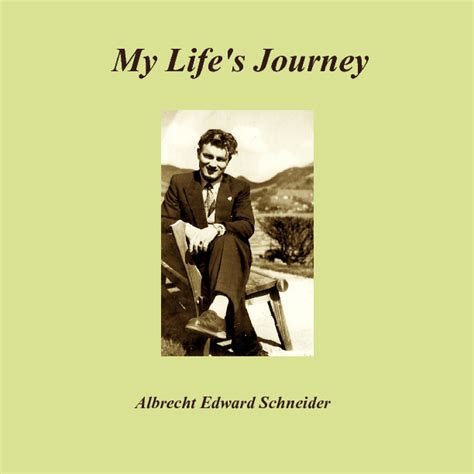 my journey books my s journey book 25027 bookemon