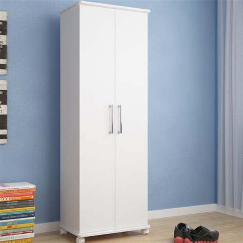 pair shoe storage cabinet reviews allmodern
