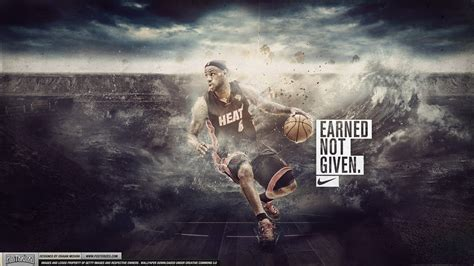 imagenes de lebron james wallpaper 48 lebron james wallpapers hd free download