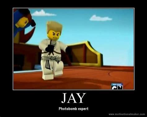 Jay Meme - 1000 images about ninjago jay on pinterest paper child