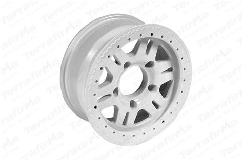 bead locking wheels terrafirma alloy wheels and bead lock wheels simmonites