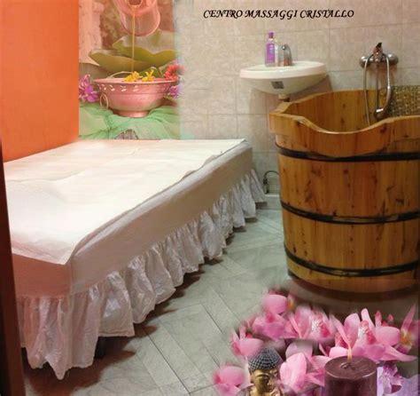 massaggio cinese in vasca il centro massaggi cinesi massaggi cristallo