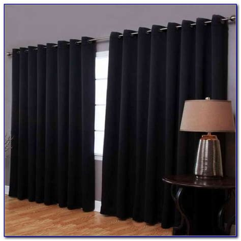 extra long curtain rods 160 extra long curtain rods 160 inches curtain home design