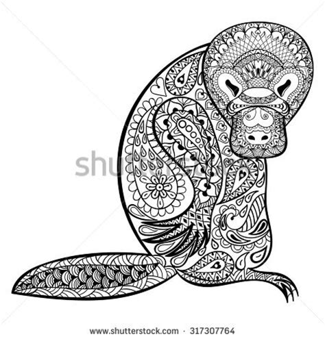 anti stress coloring book national bookstore animals stock photos royalty free images vectors