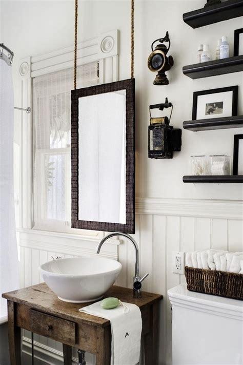 window above bathroom sink mirror sink with window cabins