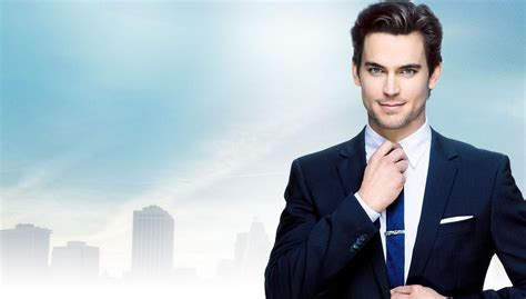 white collar 8 reasons why everyone must white collar quirkybyte