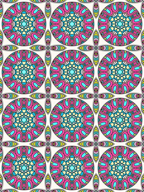 for the mandalas volume 1 books this mandala patterns coloring book great big of pattern