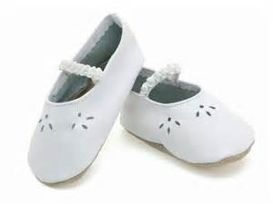 Baby Shoes White Baby Shoes Newborn Starchild Baby