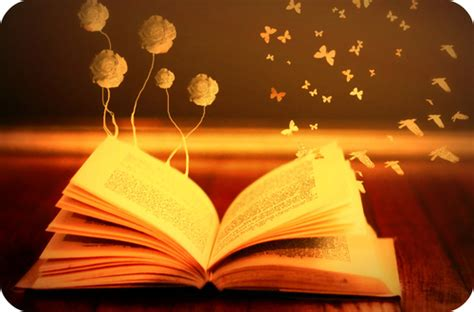 and tell the of narration books books imagination jodi gibson