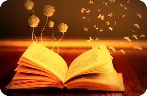 the storied of a j fikry a novel books imagination jodi gibson