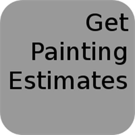 exterior painting quotes ancient landscape painting like success