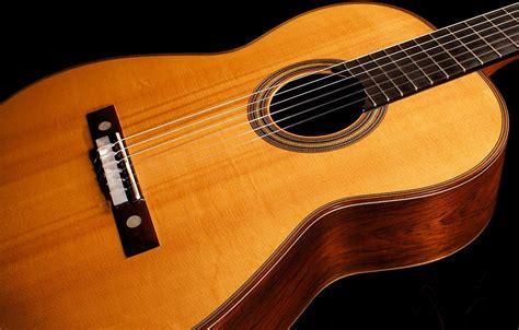 h rmann haust r classical guitars 1996 hermann hauser iii sp csar