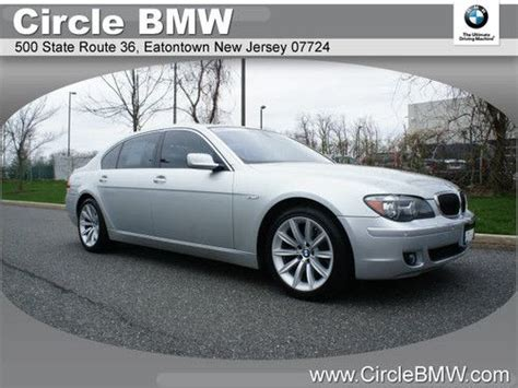 bmw comfort access keyless entry buy used convenience package 19 quot wheels comfort access