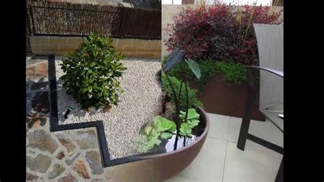 Indoor Rock Garden Indoor Rock Garden Images Search Chsbahrain