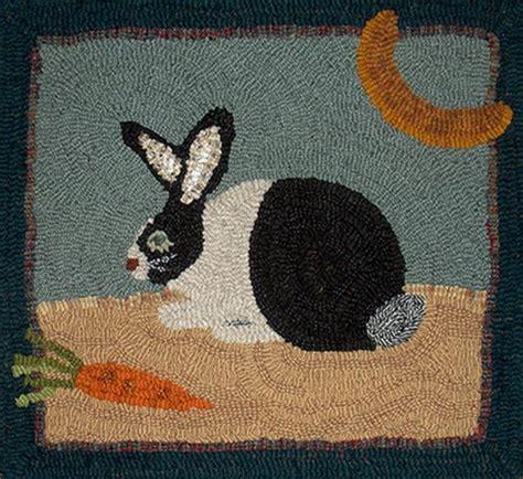 warren kimble rugs 81 best images about folk artist warren kimble on folk white cats and