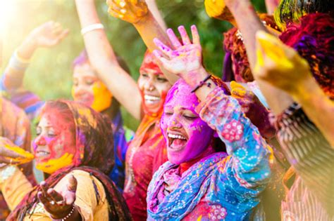 how to worship with your community the baha i feast