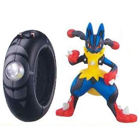 Order Ring Tomy xy mega evolution figure special set tomy mega
