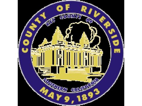 Riverside County Property Tax Records Riverside County Property Tax Assessments Due Palm