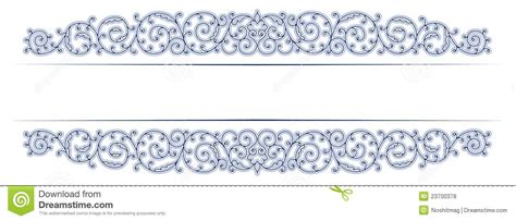 lace border clip list of synonyms and antonyms of the word lace border
