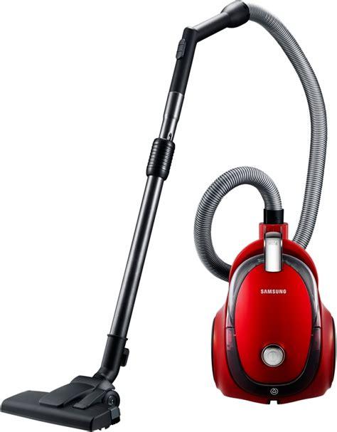 Vacuum Cleaner Price Samsung Vc16bsnmard 1600 Watt Vacuu Price In