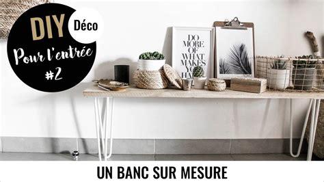 Banc Chaussures Pour Entrée by Cuisine Archa 239 Que Foire Banc Pour Entr 233 E Petit Banc Pour