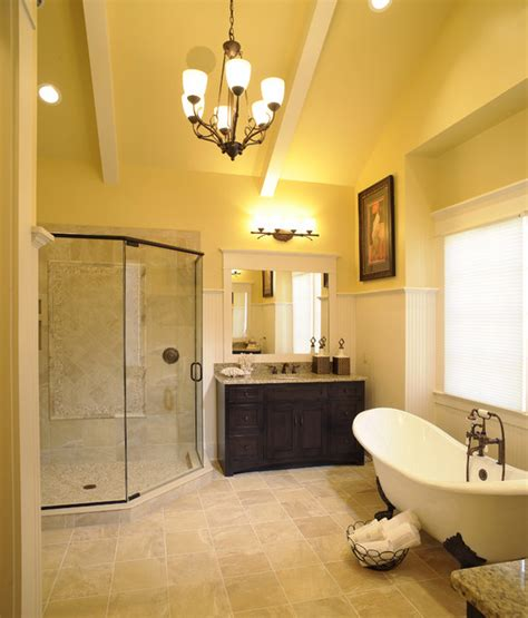 albany bathrooms ackerly park new albany ohio traditional bathroom