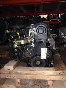 4 6 L Toyota Engine 88 Toyota Corolla Engine Motor 1 6l Vin A 4th Digit 2wd