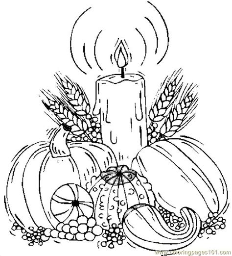 printable coloring pages harvest harvest festival coloring pages