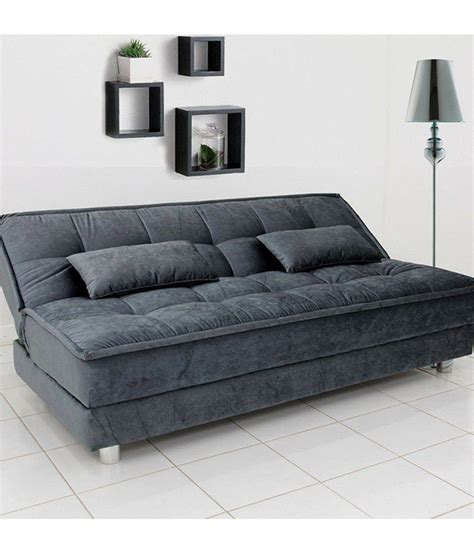 online sofa beds sofa bed india online hereo sofa