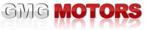 gmg motors used cars morgantown in used cars trucks in gmg