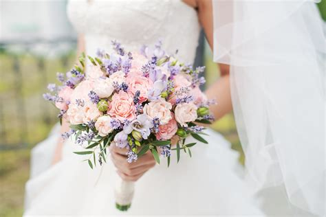 Wedding Bouquet Exeter by The Beginner S Guide To Wedding Flowers The Exeter Daily