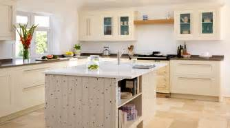Shaker Kitchen Designs Photo Gallery Shaker Kitchen Designs Photo Gallery Conexaowebmix