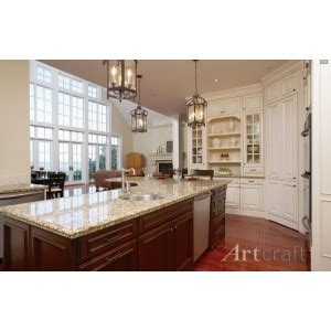 cabinet country janesville wisconsin 6 square cabinets usa kitchens and baths manufacturer