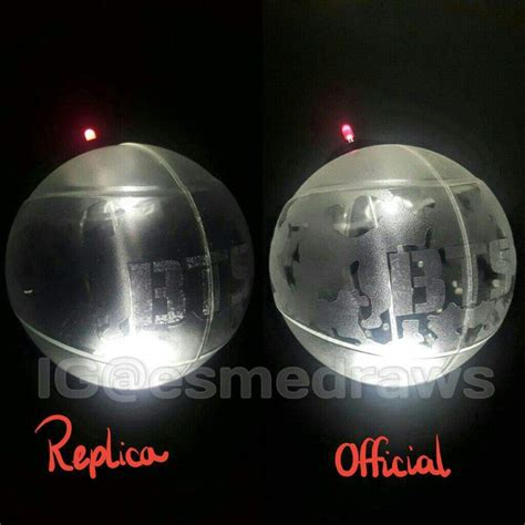 Army Bomb Ver 2 unboxing my army bomb ver 2 info army s amino