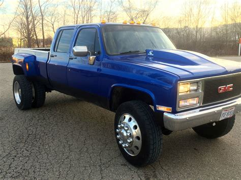 3500 gmc for sale gmc 3500 dually 4x4 for sale upcomingcarshq