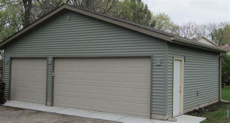 three car garage gallery home improvement partners