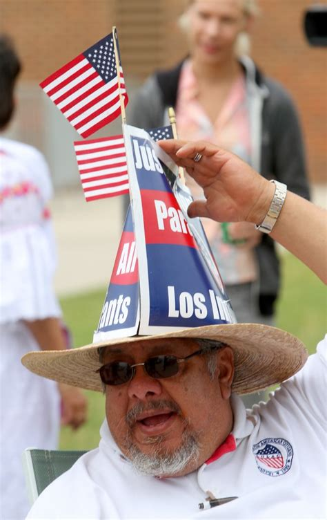 haircut coupons davenport ia immigrants share their stories at dream for all rally in q c