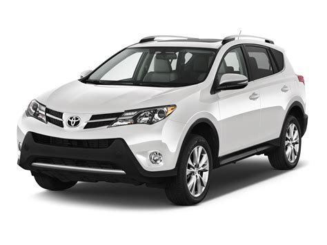 newbold toyota o fallon il used one owner 2015 toyota rav4 limited o fallon il near