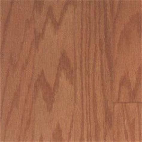 Harris Tarkett Engineered Hardwood Flooring by Engineered Hardwood Harris Tarkett Engineered Hardwood