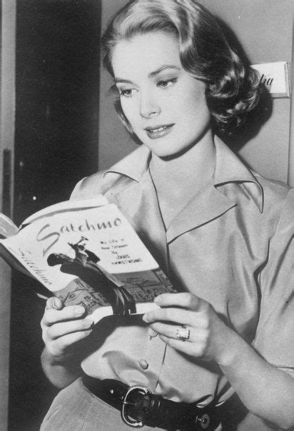 biography grace kelly book 12 best images about girl on swing on pinterest