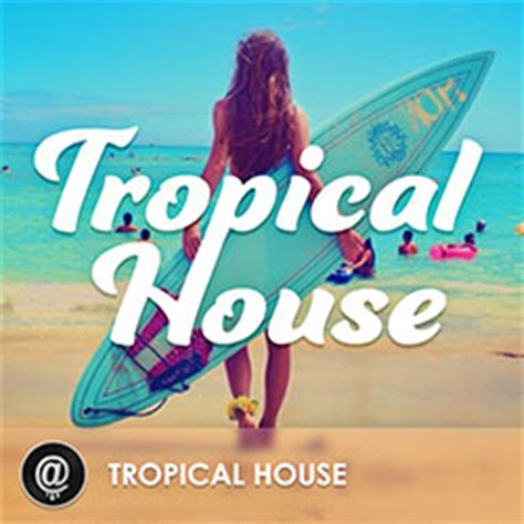 yard house music playlist tropical house playlist the edm charts