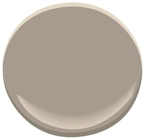 shenandoah taupe ac 36 paint paint by benjamin
