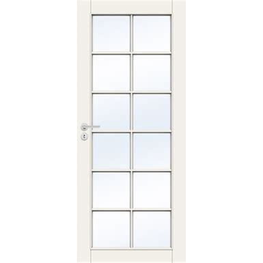 Interior Door Brands Interior Door Craft 105 Single Jeld Wen Northern Europe Free Bim Object For Archicad Revit